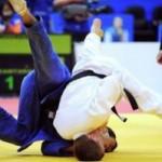 judoo-300x199