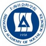 shanhai academy_s170