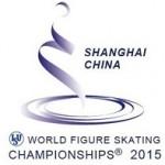 wc2015-shanghai-logo