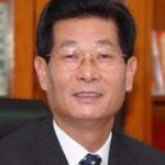 Лю Гучан МИД КНР