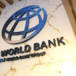 worldbank-2