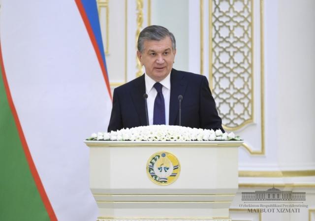 kaf_2309_odobreno_dlya_gazety