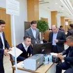 tashkent-investors